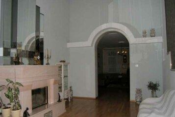 Дом, 190 кв.м. на 15 человек, 5 спален, Трактовая улица, 109, Тюмень - Фотография 2