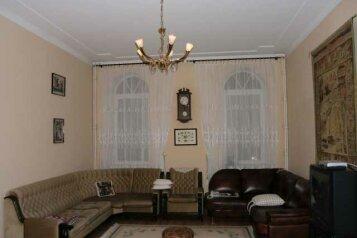 Дом, 190 кв.м. на 15 человек, 5 спален, Трактовая улица, 109, Тюмень - Фотография 3