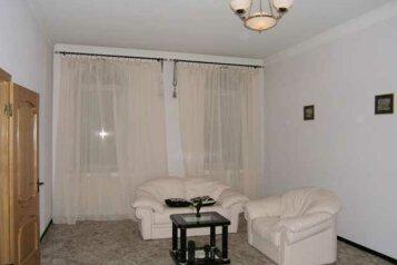 Дом, 190 кв.м. на 15 человек, 5 спален, Трактовая улица, Тюмень - Фотография 4