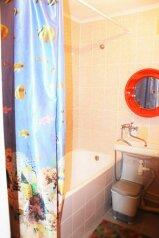Дом, 40 кв.м. на 5 человек, 2 спальни, улица Кустодиева, Геленджик - Фотография 3