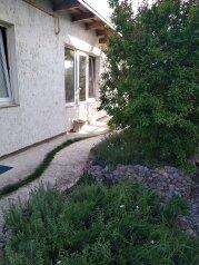 Гостевой дом, улица Военных Строителей на 5 номеров - Фотография 1