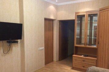 Частный дом , улица Ленина на 4 номера - Фотография 2
