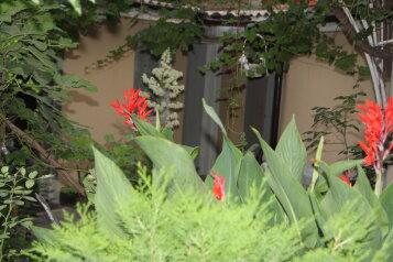 Гостевой дом, Чкалова, 87 на 5 номеров - Фотография 4