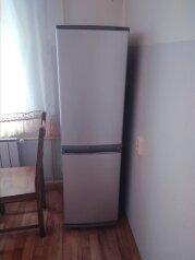 1-комн. квартира, 37 кв.м. на 3 человека, улица Фурманова, Саранск - Фотография 3