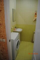1-комн. квартира, 19 кв.м. на 2 человека, улица Чехова, 31, Феодосия - Фотография 4