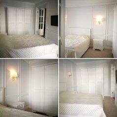 2-комн. квартира, 82 кв.м. на 5 человек, Крымская улица, Геленджик - Фотография 3