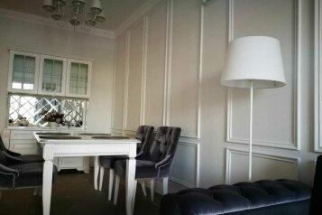 2-комн. квартира, 82 кв.м. на 5 человек, Крымская улица, Геленджик - Фотография 1