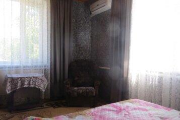 Дом на 8 человек, Севастопольская улица, 8, Феодосия - Фотография 2