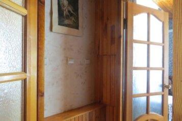 Дом на 8 человек, Севастопольская улица, 8, Феодосия - Фотография 3
