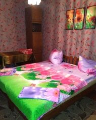 Дом на 8 человек, Севастопольская улица, 8, Феодосия - Фотография 4