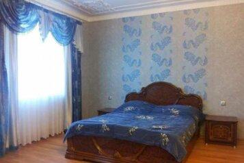 Дом, 190 кв.м. на 15 человек, 4 спальни, улица Черепанова, 7, Тюмень - Фотография 2