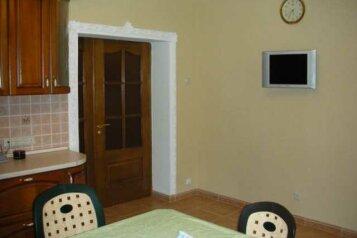 Дом, 190 кв.м. на 15 человек, 4 спальни, улица Черепанова, 7, Тюмень - Фотография 4