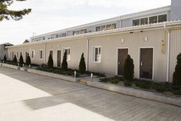 Гостиница, улица Мальченко на 5 номеров - Фотография 1