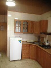 Гостевой дом, Черноморская набережная на 5 номеров - Фотография 3