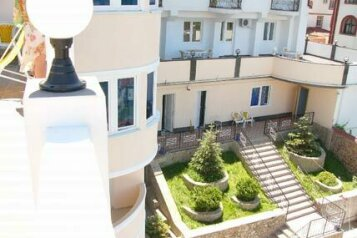Гостиница, Октябрьская улица на 14 номеров - Фотография 1