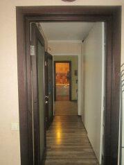 3-комн. квартира, 60 кв.м. на 8 человек, Московское шоссе, Самара - Фотография 4
