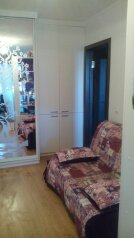 2-комн. квартира, 54 кв.м. на 2 человека, Красная улица, Ейск - Фотография 4