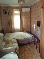 Коттедж, 50 кв.м. на 6 человек, 2 спальни, пер.Белорусский, Адлер - Фотография 2