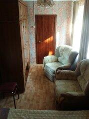 Коттедж, 50 кв.м. на 6 человек, 2 спальни, пер.Белорусский, Адлер - Фотография 3