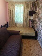 Коттедж, 50 кв.м. на 6 человек, 2 спальни, пер.Белорусский, Адлер - Фотография 4