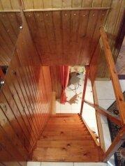Коттедж, 50 кв.м. на 6 человек, 2 спальни, пер.Белорусский, 8 стр1, Адлер - Фотография 2
