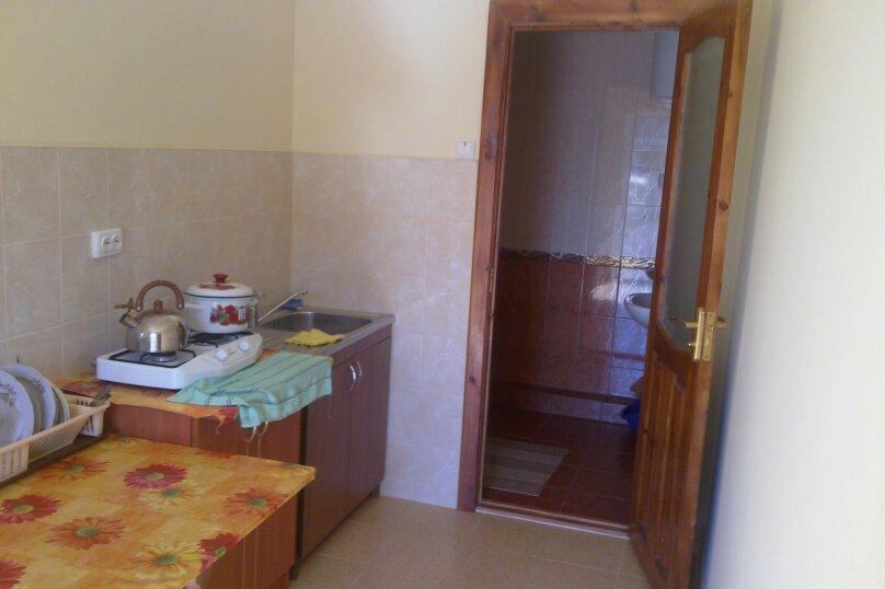"""Гостевой дом """"Iron Lion"""", улица Юнус Кандым, 1 на 5 комнат - Фотография 2"""