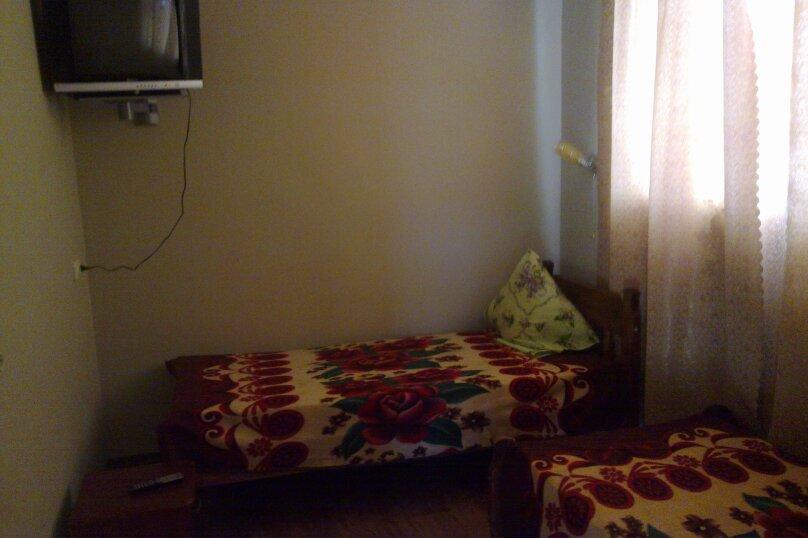 """Гостевой дом """"Iron Lion"""", улица Юнус Кандым, 1 на 5 комнат - Фотография 4"""