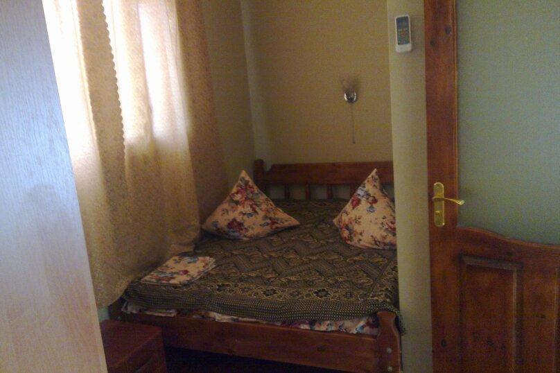 """Гостевой дом """"Iron Lion"""", улица Юнус Кандым, 1 на 5 комнат - Фотография 5"""