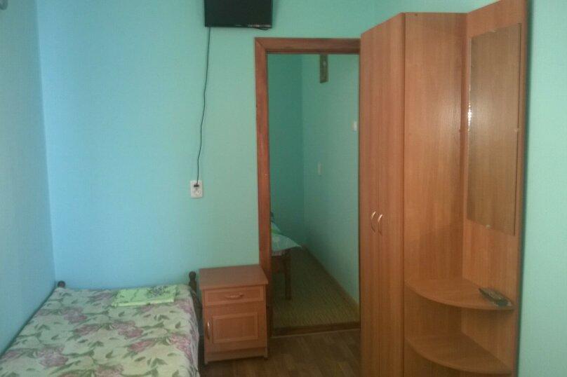 """Гостевой дом """"Iron Lion"""", улица Юнус Кандым, 1 на 5 комнат - Фотография 9"""