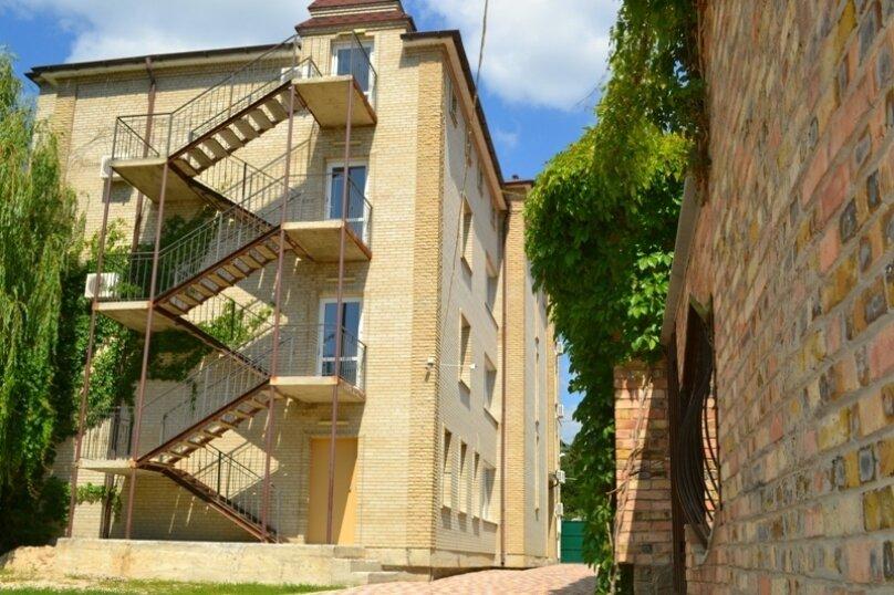 """Отель """"Киммерия"""", улица Ленина, 104 на 33 комнаты - Фотография 2"""