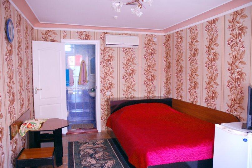 Двухместный номер, Керченское шоссе, 70, Феодосия - Фотография 3