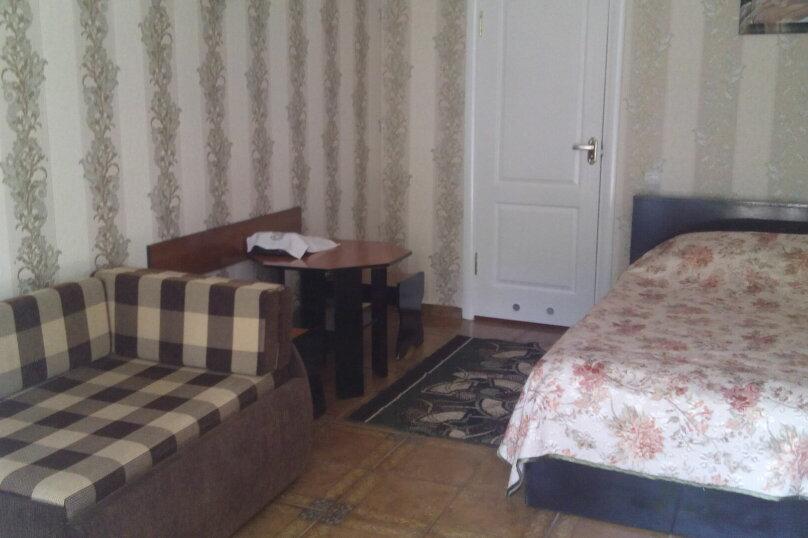 Двухместный номер, Керченское шоссе, 70, Феодосия - Фотография 7