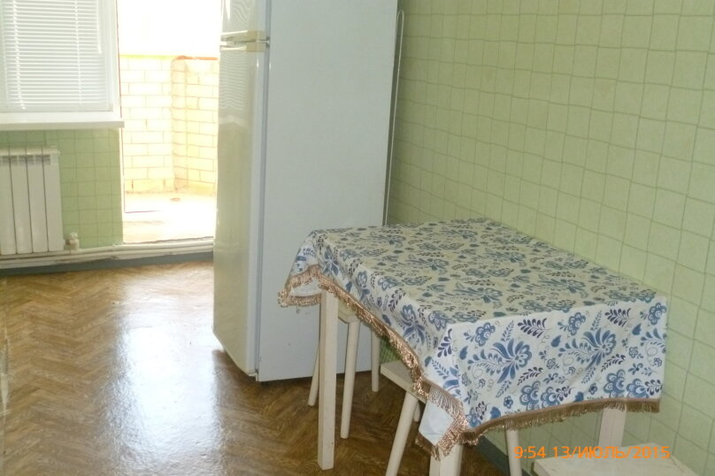 1-комн. квартира, 41 кв.м. на 3 человека, Промышленная улица, 32/4, Соль-Илецк - Фотография 1