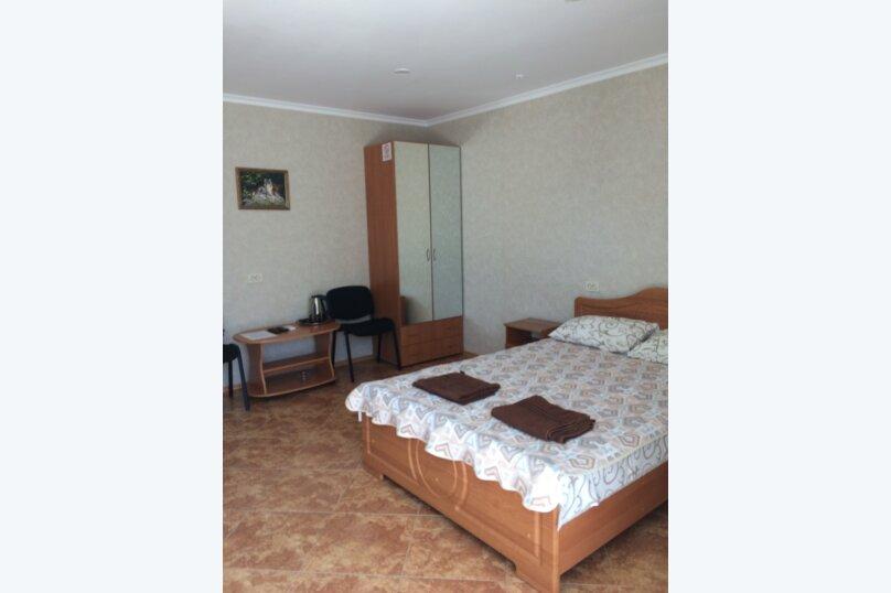 """Гостевой дом """"Барабулька"""", Коронелли, 6 на 24 комнаты - Фотография 8"""