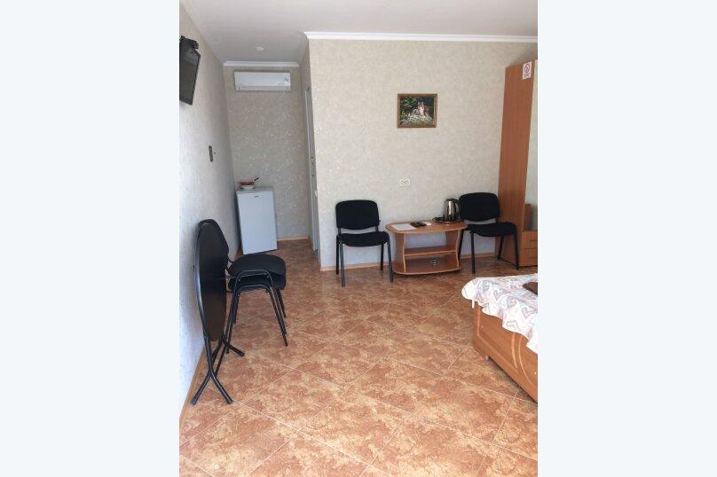 """Гостевой дом """"Барабулька"""", Коронелли, 6 на 24 комнаты - Фотография 9"""