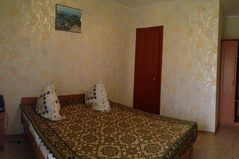 """Гостевой дом """"На Антонова 12"""", Антонова, 12 на 15 комнат - Фотография 7"""