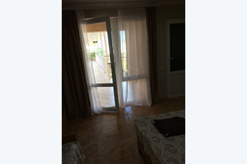"""Гостевой дом """"Барабулька"""", Коронелли, 6 на 24 комнаты - Фотография 31"""