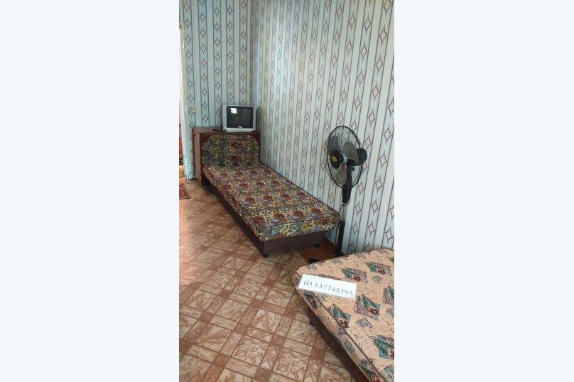 Отдельная комната, Кооператив Меганом, 1, Судак - Фотография 1