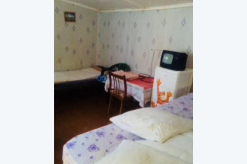 Домик для семейного отдыха, Мира, 25 на 2 номера - Фотография 10