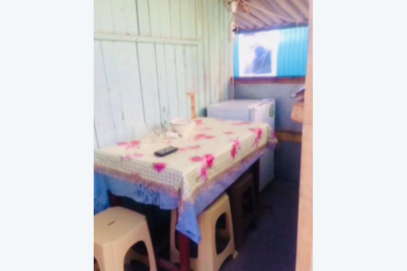 Домик для семейного отдыха, Мира, 25 на 2 номера - Фотография 11