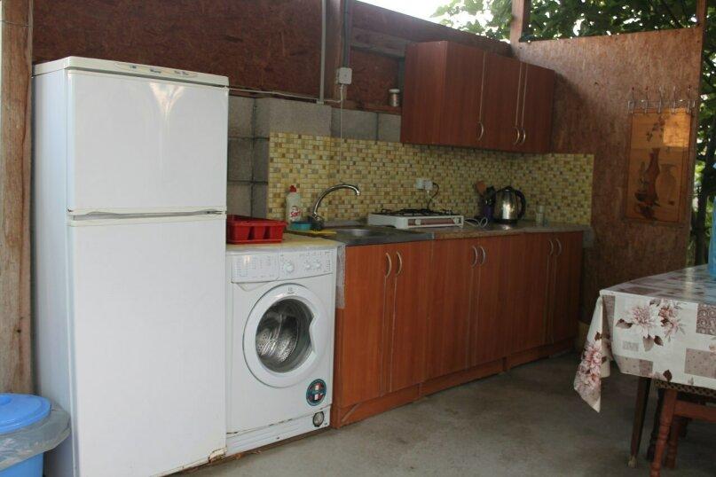 Семейный домик, Бульвар Ореховый , 47 на 1 номер - Фотография 16