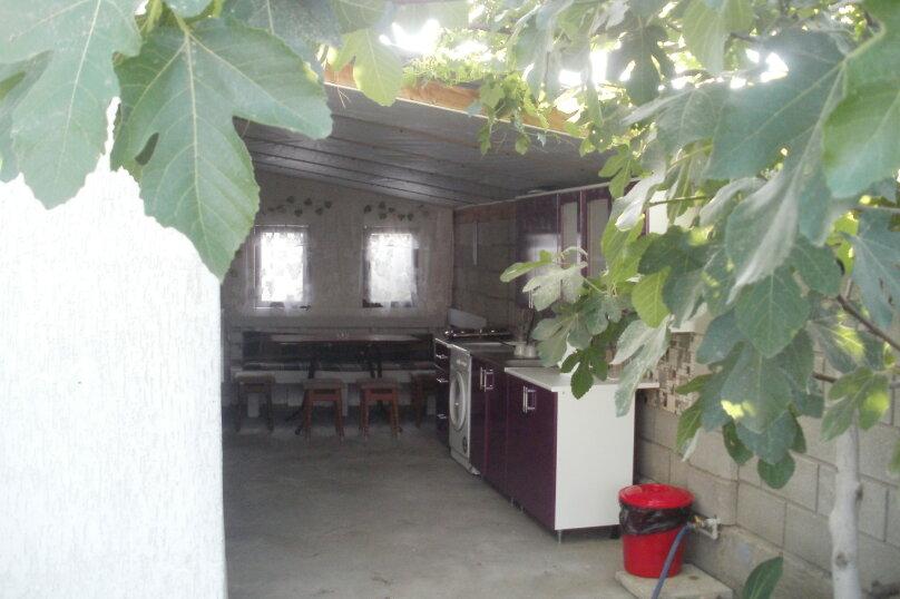 Семейный домик, Бульвар Ореховый , 47 на 1 номер - Фотография 47