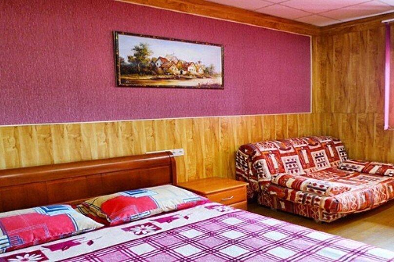 Уютный, Новая улица, 5А, Севастополь - Фотография 1