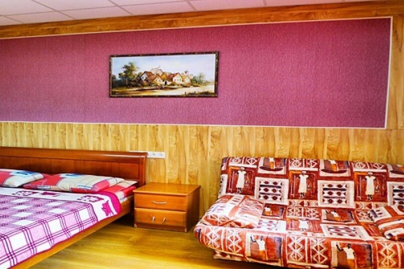 """Гостиница """"Бельбек"""", Новая улица, 5А на 30 номеров - Фотография 38"""