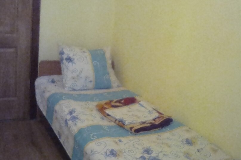Номер, Молодёжная улица, 23, Солнечногорское - Фотография 1