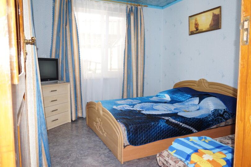 """Гостиница """"На Григория Неуймина 2"""", улица Григория Неуймина, 2 на 6 комнат - Фотография 66"""