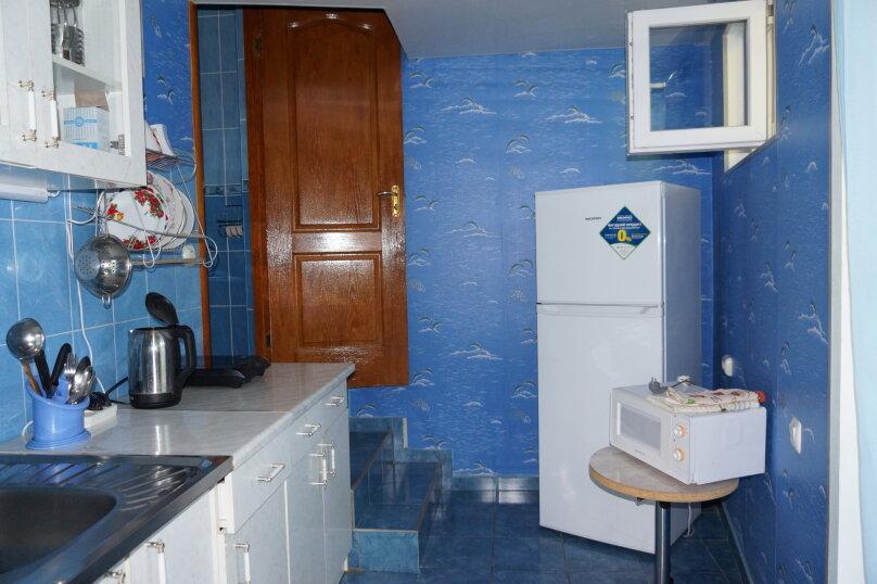 """Гостиница """"На Григория Неуймина 2"""", улица Григория Неуймина, 2 на 6 комнат - Фотография 67"""