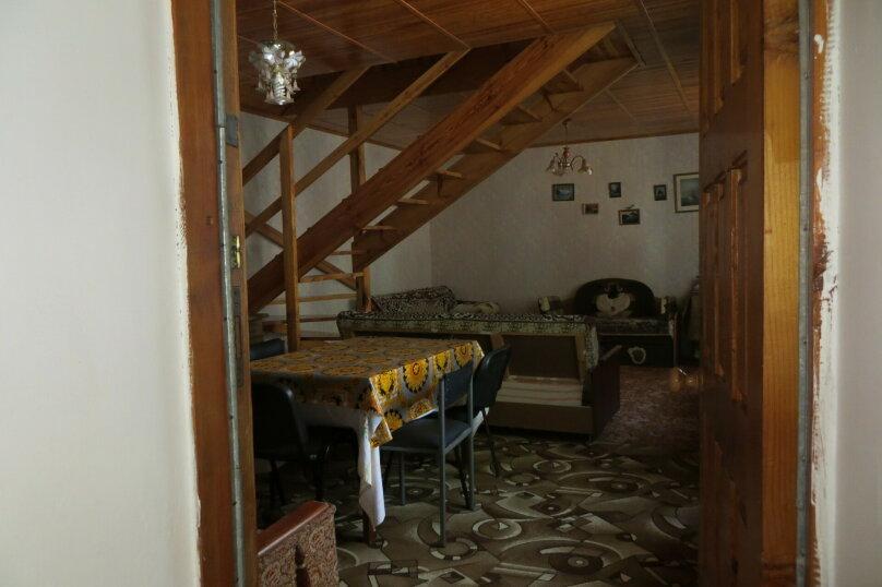 Дом, 51 кв.м. на 7 человек, 2 спальни, Севастопольская улица, 8, Феодосия - Фотография 17