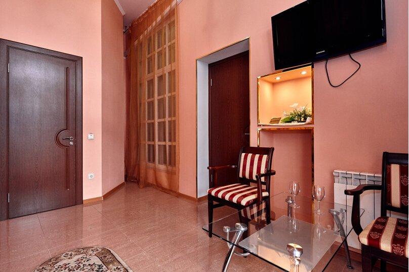 Отель Версаль 846647, улица Фридриха Энгельса, 89 на 9 номеров - Фотография 6