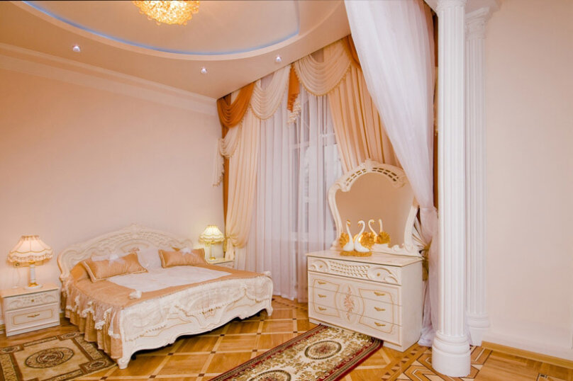 Отель Версаль 846647, улица Фридриха Энгельса, 89 на 9 номеров - Фотография 14